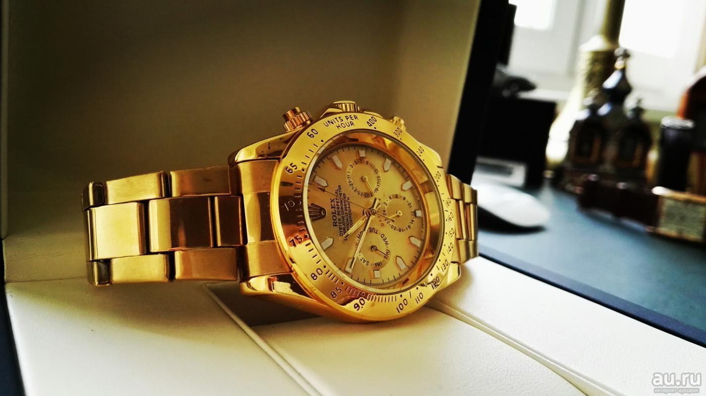 Ваши часы на руках друзей, на мне и на членах семьи.