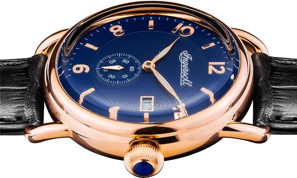Часы в где новосибирске швейцарские продать часов командирских стоимость