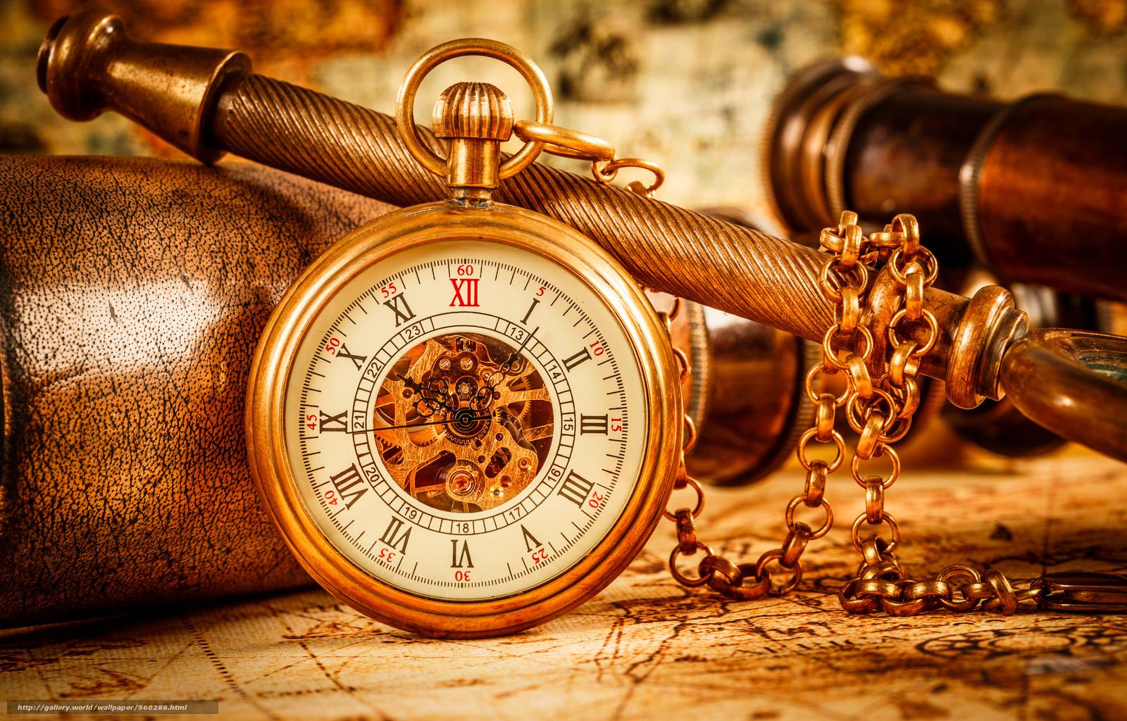 В скупка великом новгороде часов в в стоимость казани час газели