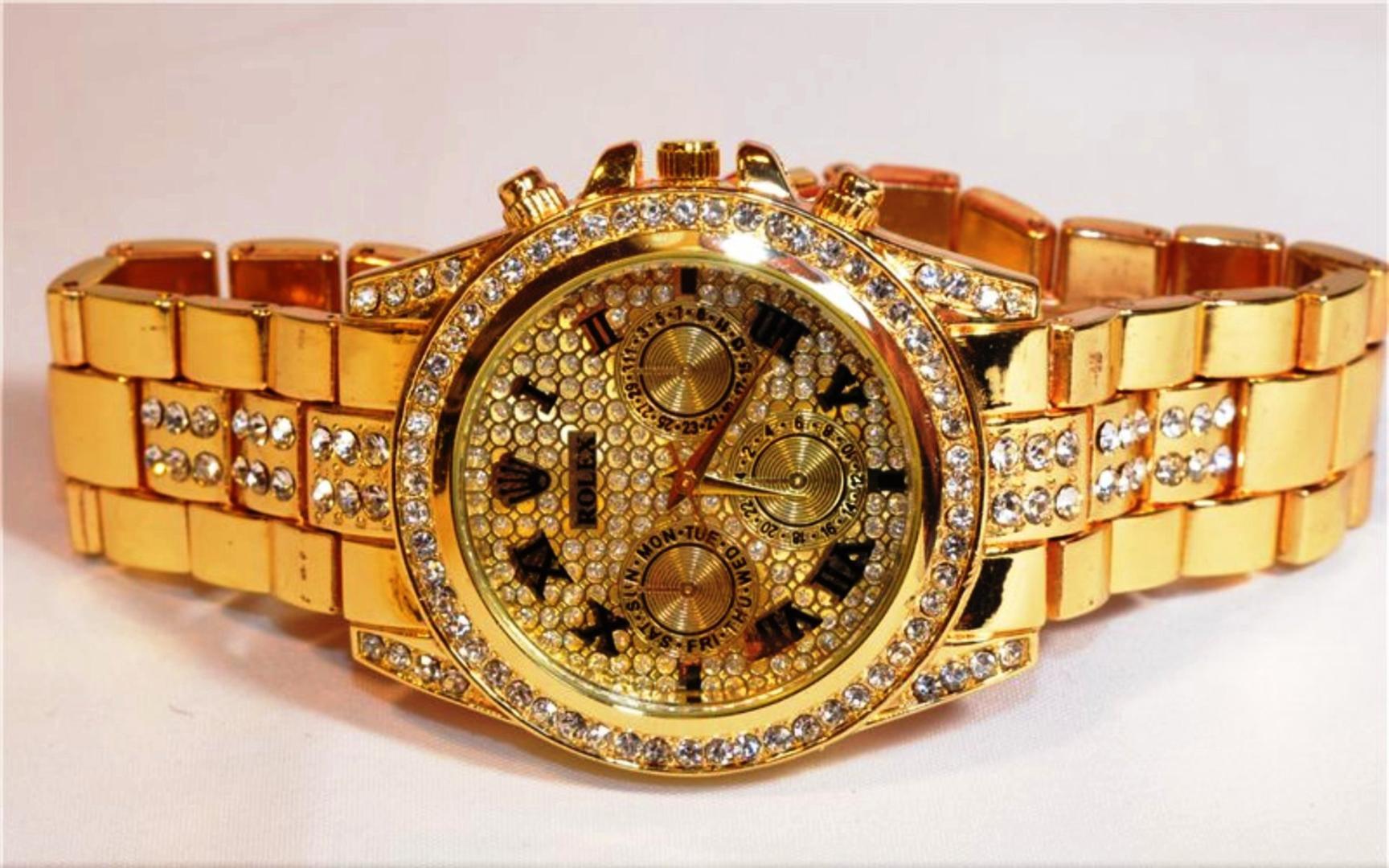 Золотые часы продать швейцарские в продать швейцарские киеве часы