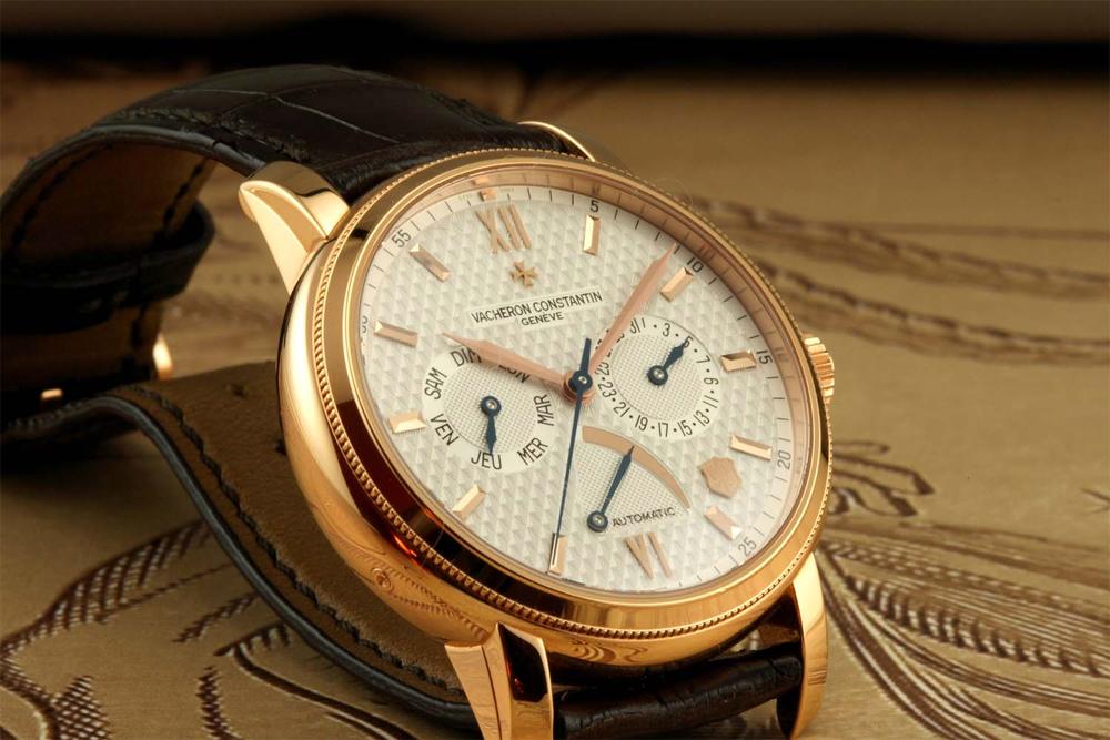 Золотые часы продать выгодно рисования теста часов оценка