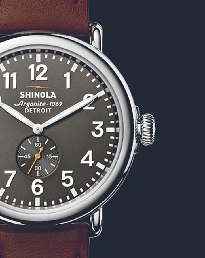 Москве омега скупка в часов швейцарских антикварных каминных часов скупка